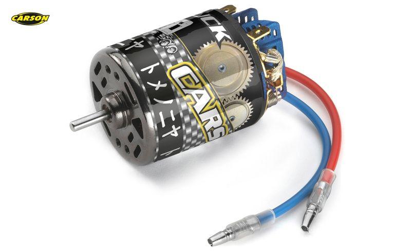 Carson Elektromotor Truck Puller Motor Venom 500906043