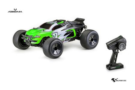 "Absima 1:10 EP Truggy ""AT2.4"" 4WD RTR 12206 – Bild 1"
