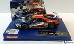 "Carrera Digital 132 Ford GT Race Car ""No.68"" 30771"
