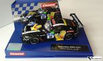 "Carrera Digital 132 Mercedes-AMG GT3 ""Haribo Racing, No.88""  30782"