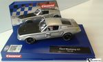 "Carrera Digital 132 Ford Mustang GT ""No.29"" 30794 001"
