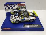 Carrera Digital 132 Porsche 911 GT3 RSR Manthey Racing Livery 30780