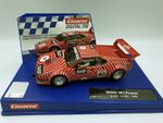 "Carrera Digital 132 BMW M1 Procar ""BASF No. 80"", 1980 30829"