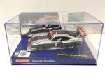 Carrera Digital 132 Ford Capri Zakspeed No.5 Special Edition 30862