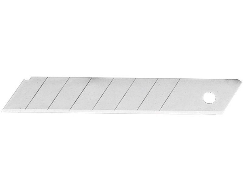 Donau Ersatzklingen für Cuttermesser groß M32K