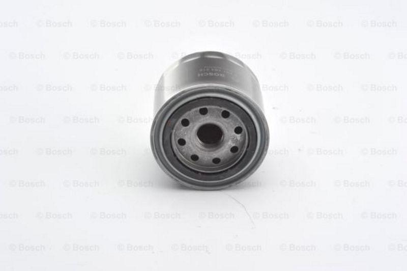 Bosch Ölfilter 0 451 103 316 – Bild 1
