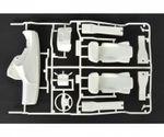 Tamiya 1:14 L-Teile Interieur MB Arocs  319115455
