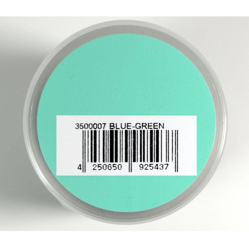 Absima Polycarbonat Spray alle Farben 350000- – Bild 8