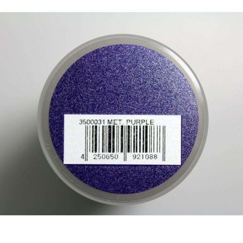 Absima Polycarbonat Spray alle Farben 350000- – Bild 12