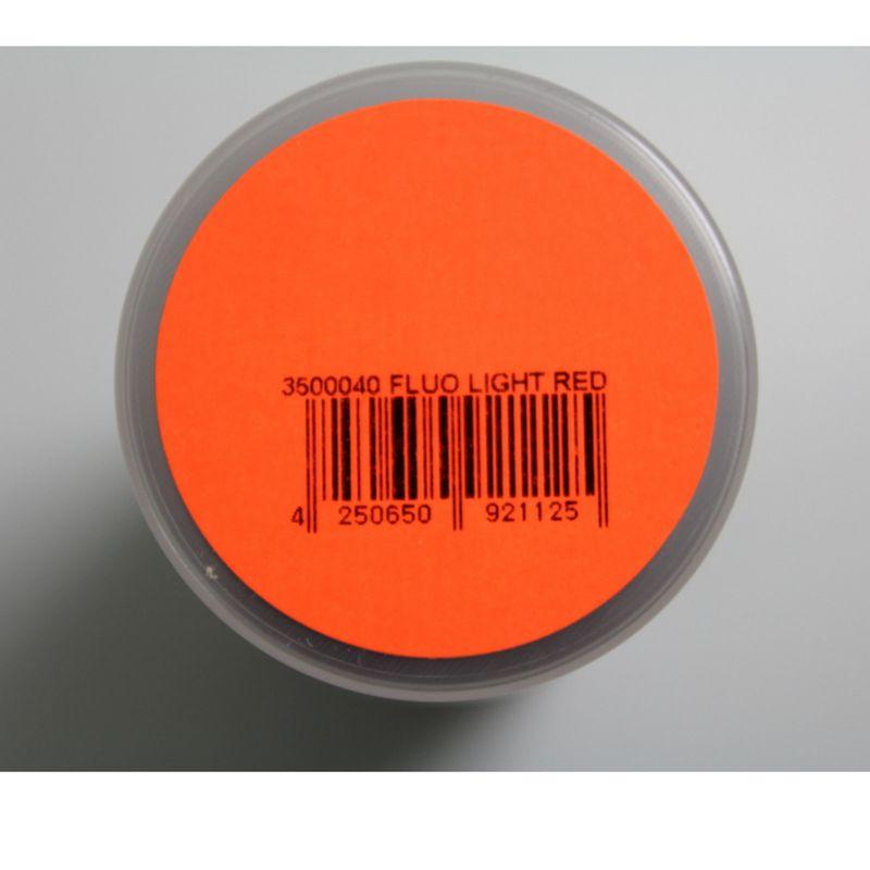 Absima Polycarbonat Spray alle Farben 350000- – Bild 17