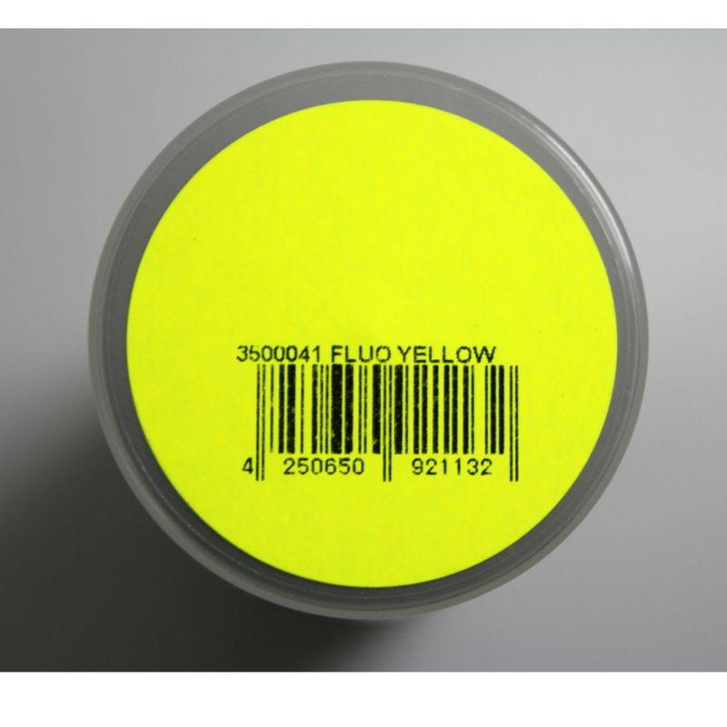 Absima Lackspray, Polycarbonat Spray alle Farben 350000- – Bild 18
