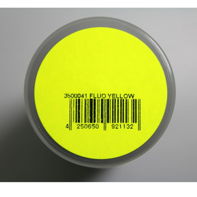Absima Polycarbonat Spray alle Farben 350000- – Bild 18