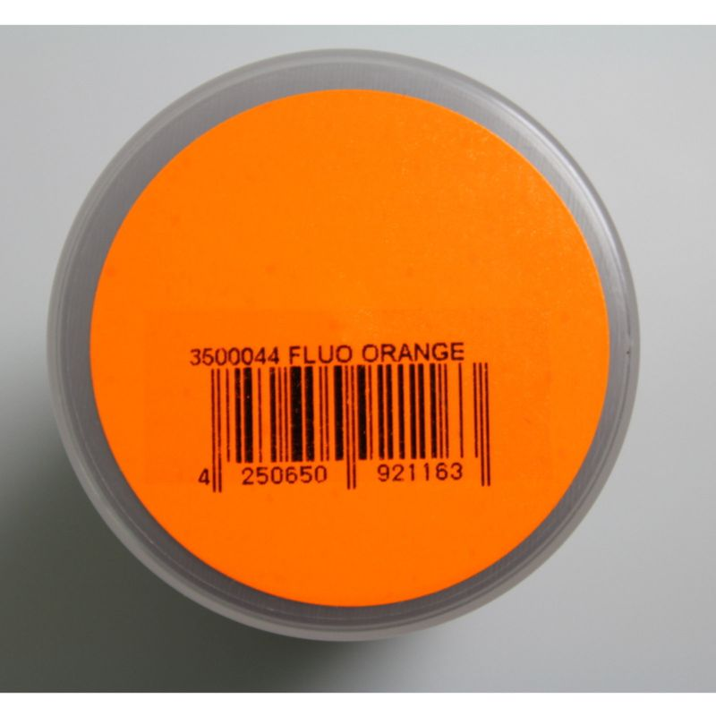 Absima Polycarbonat Spray alle Farben 350000- – Bild 21