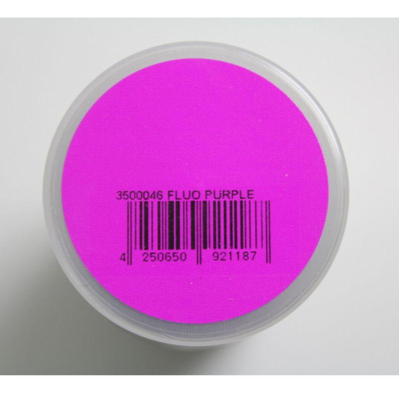 Absima Lackspray, Polycarbonat Spray alle Farben 350000- – Bild 23