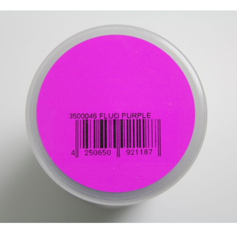 Absima Polycarbonat Spray alle Farben 350000- – Bild 23