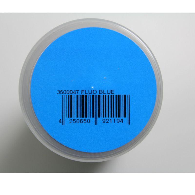 Absima Lackspray, Polycarbonat Spray alle Farben 350000- – Bild 24