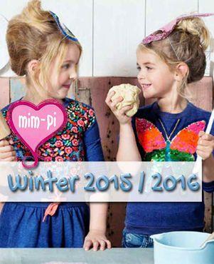 Mim-Pi Winter 2015/2016