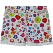 Cakewalk weiche Sweat Short DOEI Seesterne