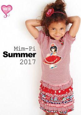 Mim-Pi Sommer 2017