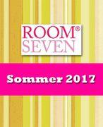 Room Seven Sommer 2017