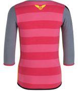 Ninni Vi tolles Shirt 3/4 Arm - Pink