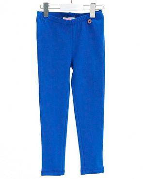 Mim-Pi Legging - Blau