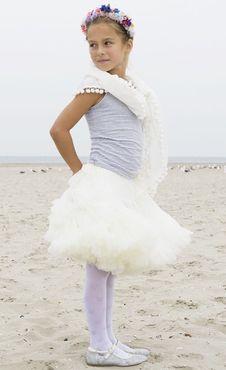 Bonnie Doon Strumpfhose Shiny Bows white - weiß
