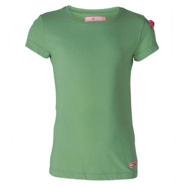 Muy Malo T- Shirt deep grass - grün