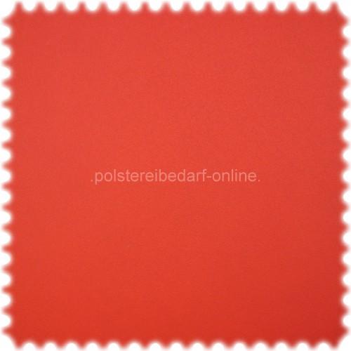 Skai® Kunstleder Praxis Plus Feuer Antibakteriell DIN EN 1021 1+2