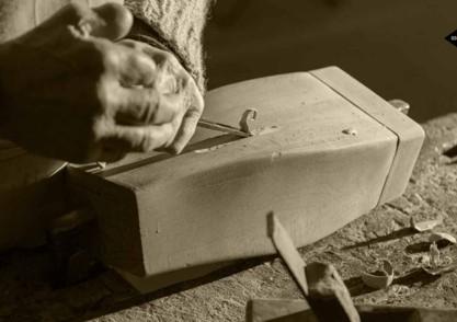 artelegno design handwerkliche holzbearbeitung