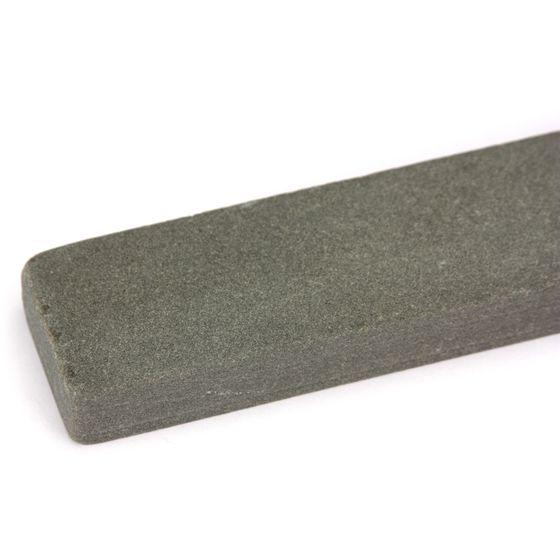 Schleifstein aus den Pyrenäen mit 2 Korngrößen – Bild 4