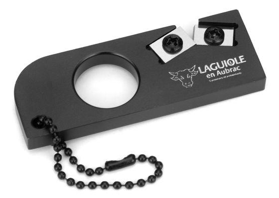 Laguiole en Aubrac Messerschärfer – Bild 1