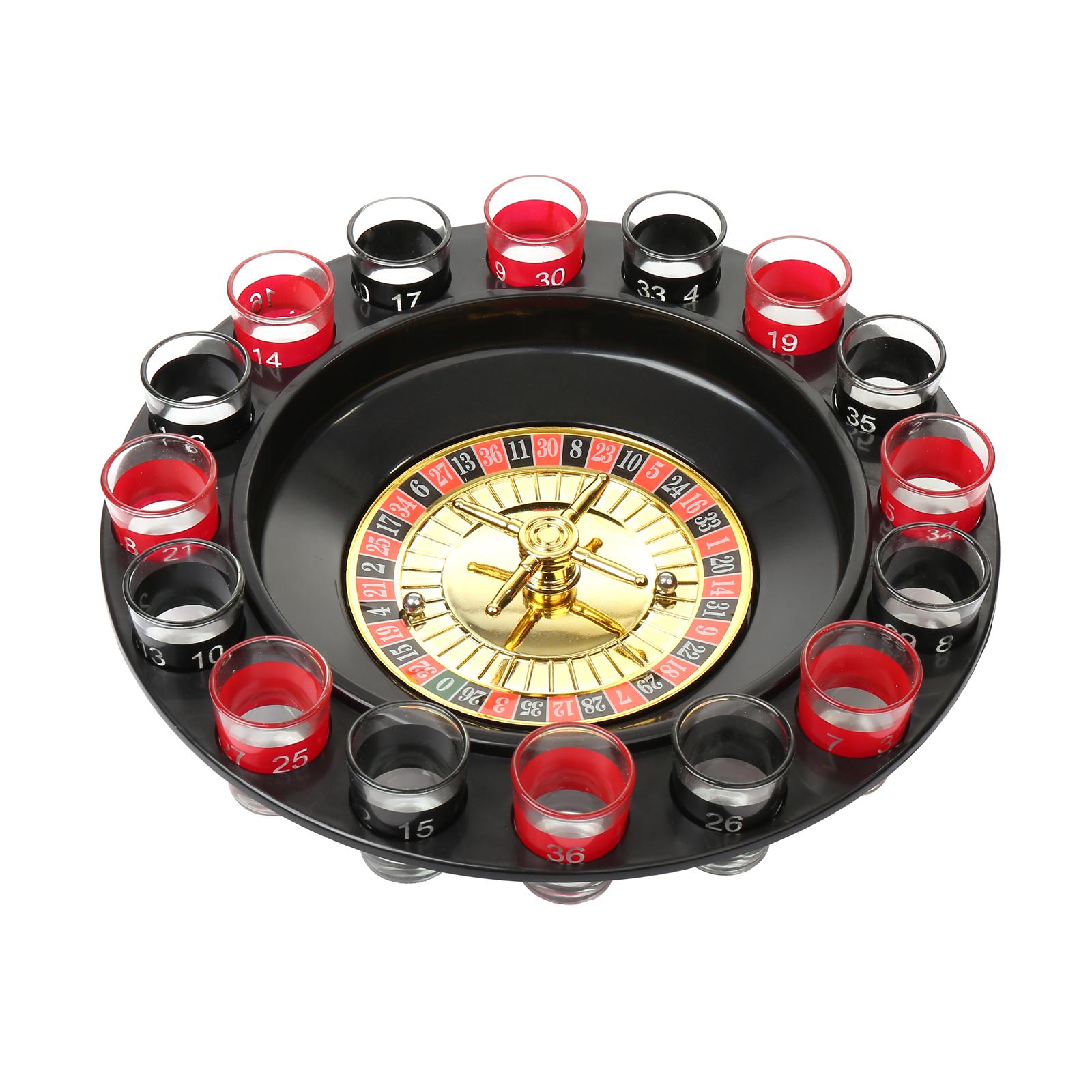 roulette spielfeld bild