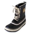 Sorel 1964 Premium CVS Women black/fossil
