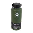 HydroFlask Wide Mouth Trinkflasche 946 ml olive