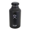 HydroFlask Wide Mouth Trinkflasche 1,9 l black