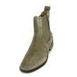 UGG W Hillhurst Boot antilope