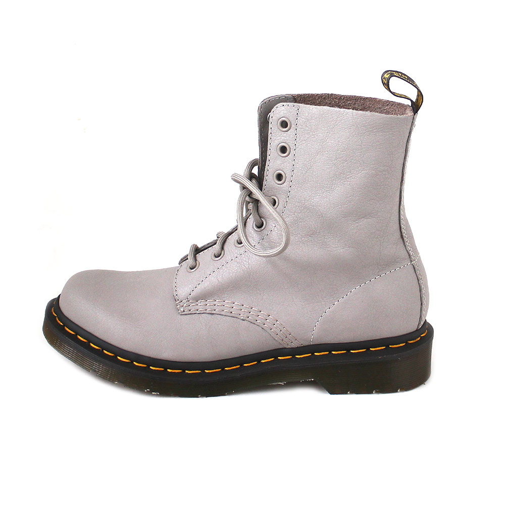 Dr. Martens 1460 Pascal taupe/virginia