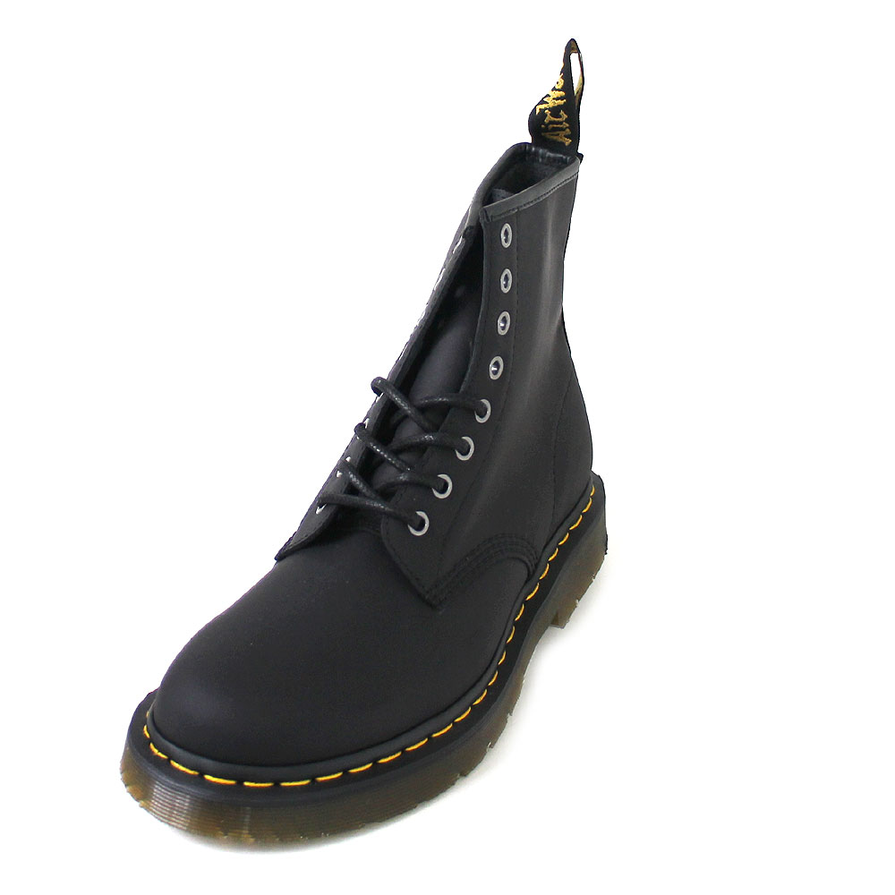 Dr. Martens 1460 Snowplow WP black
