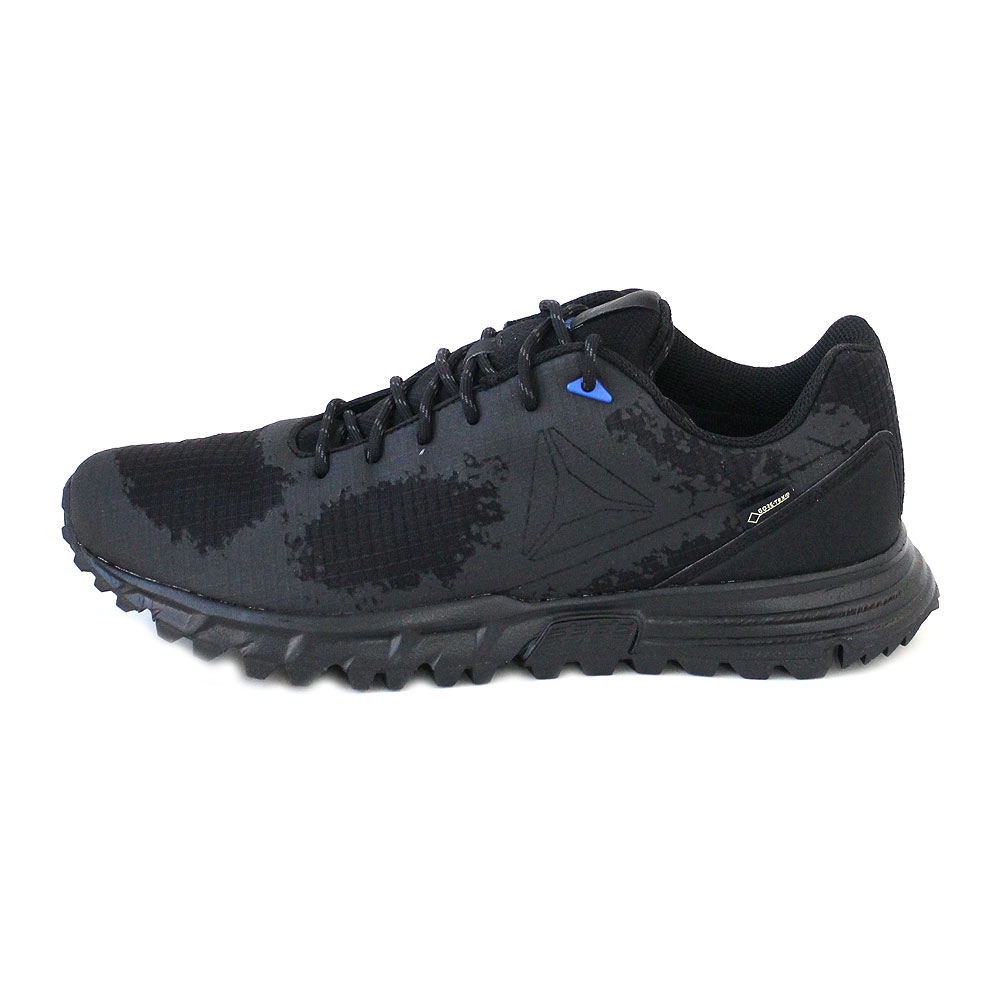 Reebok Sawcut GTX 6.0 Men black/grey/cobalt/blk