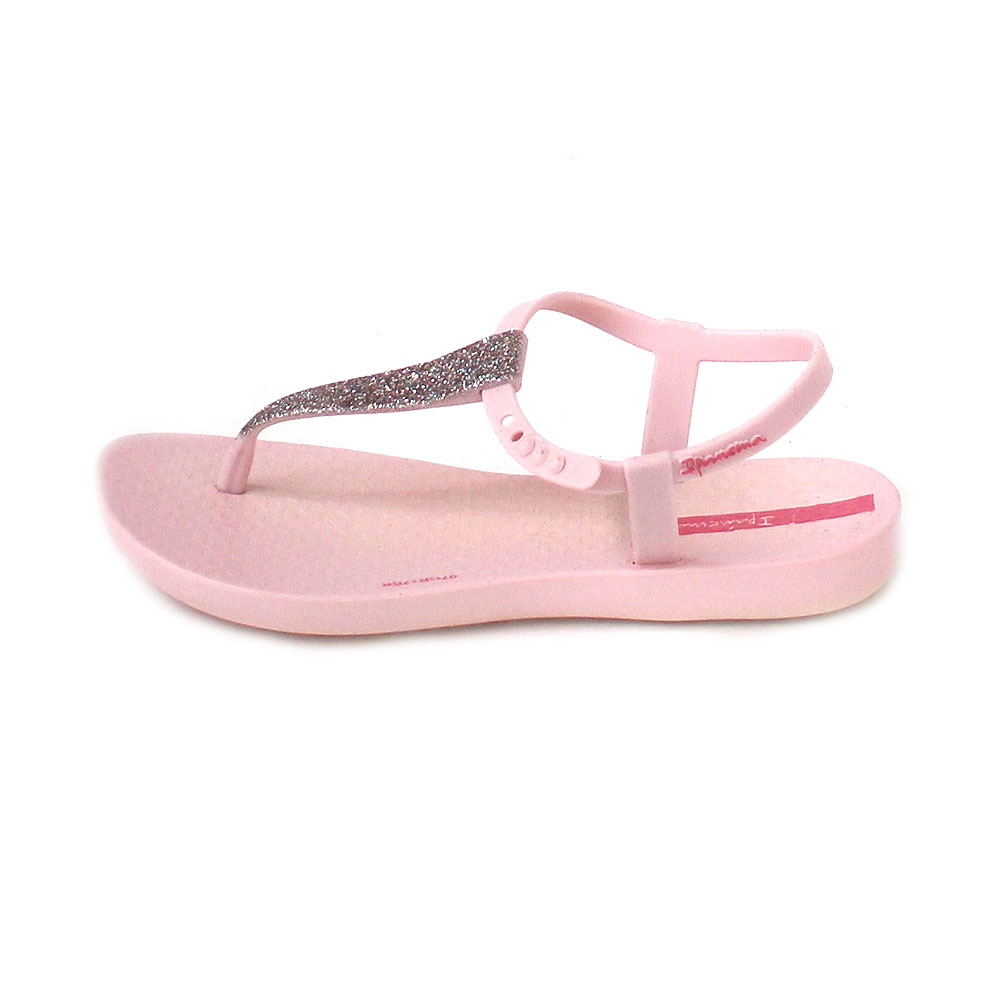 Ipanema Charm Sand II Kids pink/light pink
