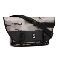 Chrome Industries Citizen Messenger Bag 26 L desert camo