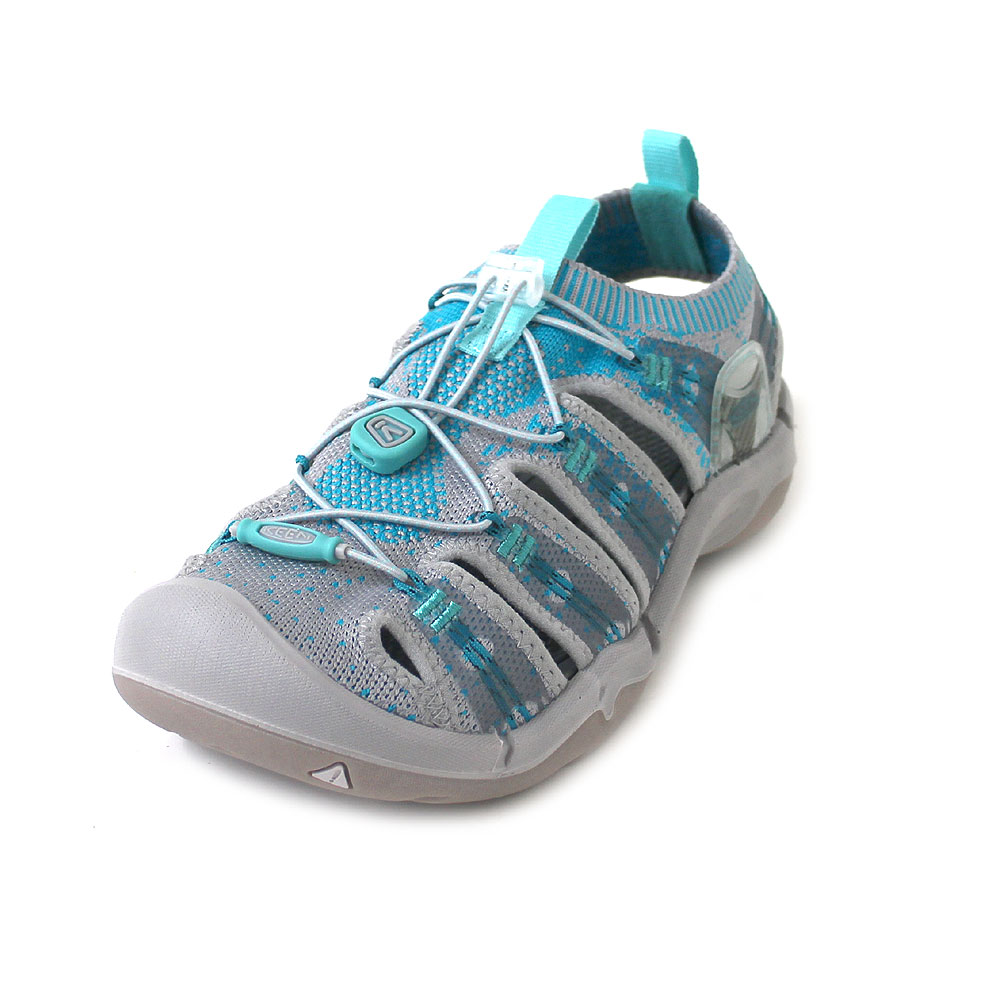 Keen Evofit 1 Women paloma/lake blue