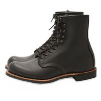 Red Wing 2944 Harvester black