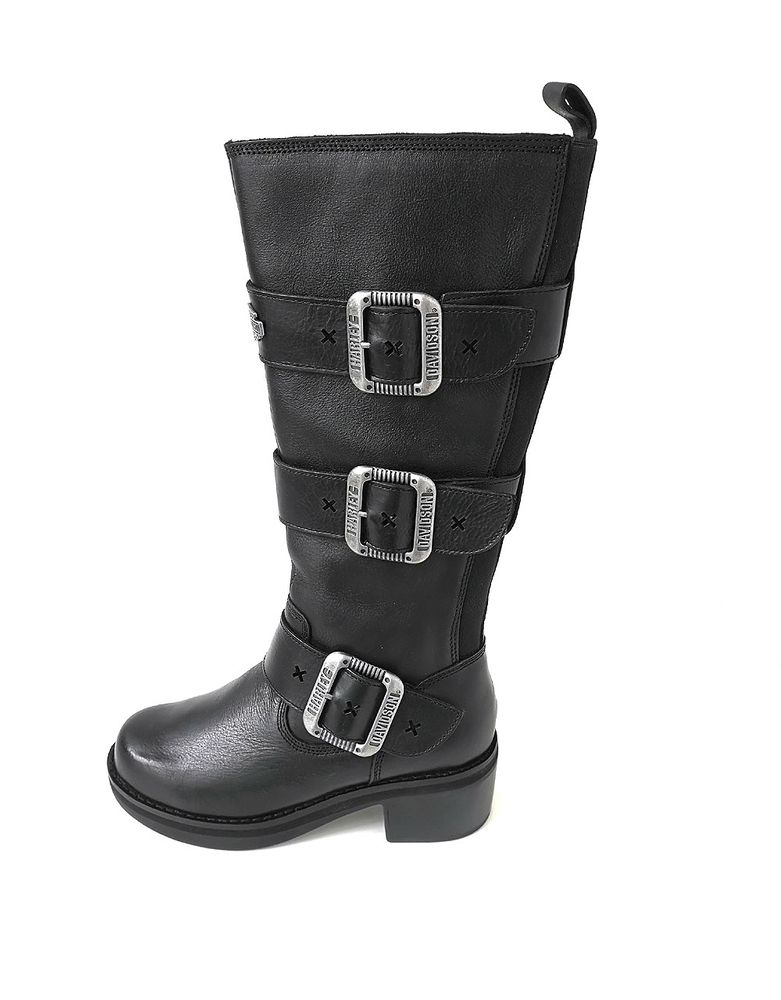 Harley Davidson Bostwick Women black