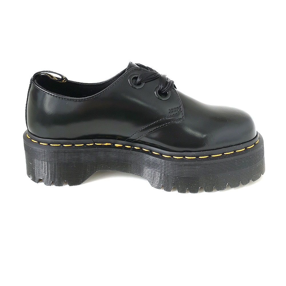 Dr. Martens Holly black/buttero