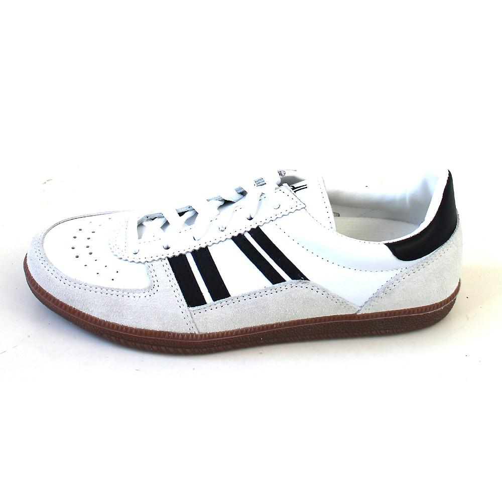 Germina Classics Hohenleuben white/white/black