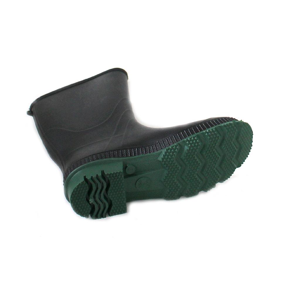 Kamik Blazer black/green