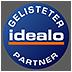 IDEALO-Partner
