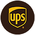 UPS-Versand